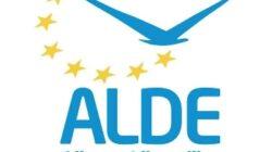 ALDE ALEGERI