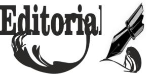 ORA DE DOLJ, EDITORIAL