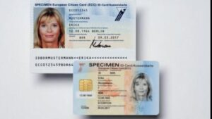 biometrice