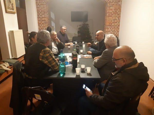 Nicoae Giugea. deputat PNL: De 30 de ani, Craiova se dezvoltă haotic doar pentru că primarii nu au ascultat de specialiștii în urbanism
