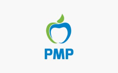 PMP: Decizia privind eliberarea spitalelor trebuie reconsiderată: pune în pericol sănătatea românilor
