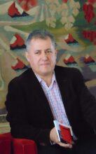 Mihai firica, pnl dolj