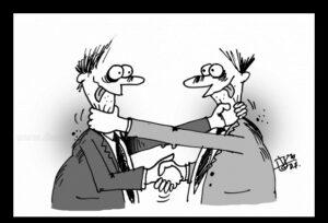 negociei, liberali, plus dolj